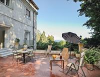 Appartement de vacances 1136473 pour 2 adultes + 2 enfants , Gioiosa Marea
