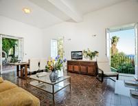 Appartement de vacances 1136474 pour 6 personnes , Gioiosa Marea