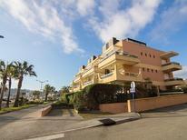 Appartamento 1136511 per 2 persone in Cavalaire-sur-Mer