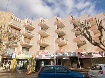 Holiday apartment 1136512 for 4 persons in Cavalaire-sur-Mer