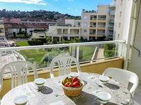 Holiday apartment 1136514 for 6 persons in Cavalaire-sur-Mer