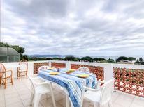Appartamento 1136521 per 2 persone in Cavalaire-sur-Mer