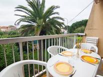 Holiday apartment 1136522 for 4 persons in Cavalaire-sur-Mer