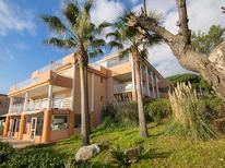 Appartement de vacances 1136523 pour 4 personnes , Cavalaire-sur-Mer