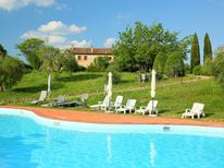 Holiday home 1136575 for 4 persons in Monteriggioni
