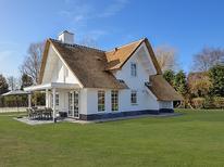 Maison de vacances 1136582 pour 6 personnes , Noordwijkerhout