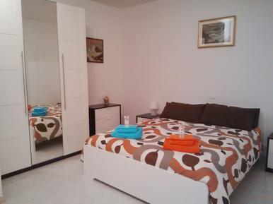 Appartamento 1136901 per 4 adulti + 1 bambino in Bologna