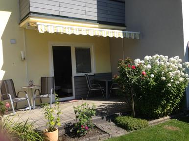 Holiday home 1137009 for 6 persons in Zell am See