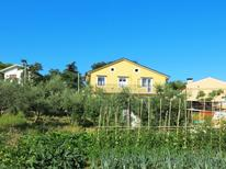Villa 1137068 per 3 persone in Lanciano