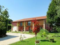 Appartement de vacances 1137074 pour 8 personnes , Oriago