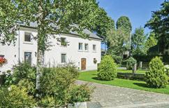 Villa 1137081 per 9 persone in Braunlauf