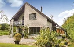 Rekreační dům 1137082 pro 6 osob v Comblain-la-Tour