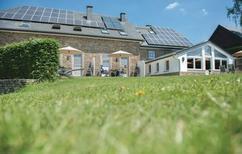 Ferienhaus 1137088 für 6 Personen in Steffeshausen
