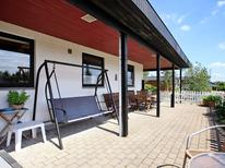 Casa de vacaciones 1137227 para 8 personas en Toftum Bjerge