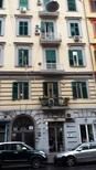 Holiday apartment 1137258 for 7 adults + 1 child in Naples