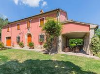 Ferienhaus 1137306 für 10 Personen in Mondavio