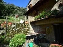 Vakantiehuis 1137318 voor 4 personen in Casoli di Camaiore