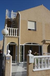 Holiday home 1137327 for 5 adults + 1 child in Punta Prima