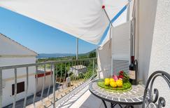 Holiday apartment 1137481 for 4 persons in Stanković bei Orebić
