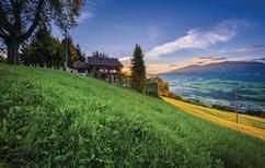 Villa 1137493 per 12 persone in Sarnen