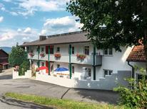 Villa 1137701 per 18 persone in Sankt Englmar