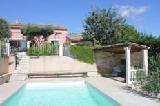 Ferienhaus 1137774 für 6 Personen in Rochefort-du-Gard