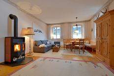 Appartamento 1137800 per 4 persone in Hopfgarten im Brixental