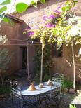 Holiday home 1137804 for 6 persons in Ourigane