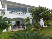 Holiday apartment 1137850 for 2 adults + 2 children in Bayahibe