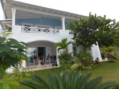 Apartamento 1137850 para 2 adultos + 2 niños en Bayahibe