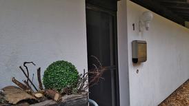 Ferienhaus 1137921 für 6 Personen in Lissendorf