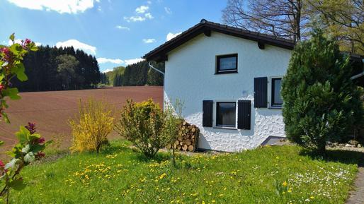Casa de vacaciones 1137921 para 6 personas en Lissendorf