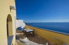 Holiday home 1137925 for 10 persons in Praiano