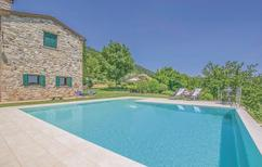 Holiday home 1137942 for 8 persons in Teolo