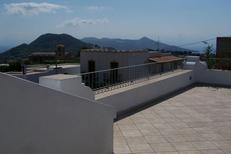 Holiday home 1137988 for 4 persons in Lipari