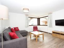 Holiday apartment 1138056 for 6 persons in Fieberbrunn