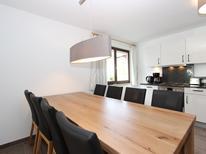 Ferienwohnung 1138056 für 6 Personen in Fieberbrunn