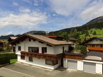 Holiday apartment 1138057 for 10 persons in Fieberbrunn