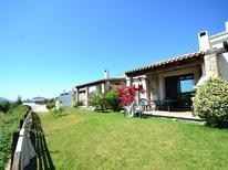Maison de vacances 1138091 pour 8 personnes , Alghero