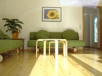 Ferienwohnung 1138130 für 5 Personen in Rangsdorf