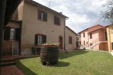 Semesterlägenhet 1138144 för 3 personer i Siena
