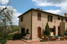 Ferienwohnung 1138145 für 5 Personen in Siena