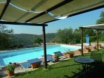Holiday apartment 1138163 for 2 persons in Monte Santa Maria Tiberina