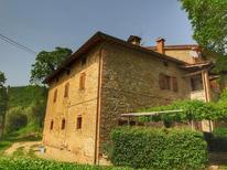Appartement 1138163 voor 2 personen in Monte Santa Maria Tiberina