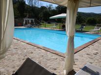 Ferienwohnung 1138171 für 4 Personen in Pian di San Martino