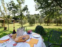 Ferienhaus 1138172 für 4 Personen in Pian di San Martino
