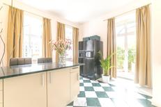 Holiday apartment 1138199 for 3 persons in Bad Schandau