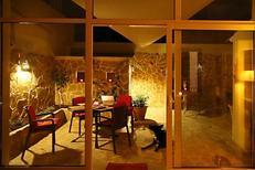 Ferienhaus 1138249 für 3 Erwachsene + 1 Kind in El Molinar