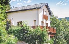Maison de vacances 1138335 pour 6 personnes , Burg-Reuland