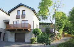 Maison de vacances 1138336 pour 5 personnes , Burg-Reuland